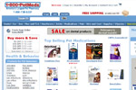 1-800-PetMeds – Save Up To 25% Off Thumbnail