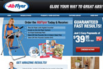 Ab Flyer – 3 Easy Payments Thumbnail