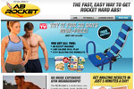 Ab Rocket – Try It Free For 30 Days Thumbnail