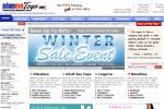 AdamEveToys – Free Shipping & Free Gift Thumbnail