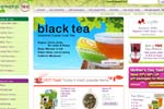 Amanzi Tea – Free Tea Maker Thumbnail