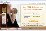 Ashley Madison – Join For Free Thumbnail