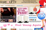 Bare Lifts – Buy 1 Get 1 Free Thumbnail