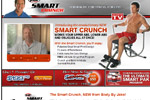 Body By Jake – Smart Crunch Thumbnail