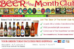 Join Beer Of The Month Club Thumbnail