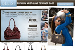 Belisi Handbags – Try Before You Buy Thumbnail