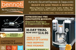 Bennoti – Free 30 Day Trial Offer Thumbnail