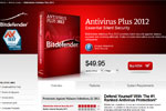 BitDefender &#8211; Antivirus Plus Free Trial Thumbnail