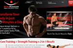 BodiRocker – Free Workout DVD Set Thumbnail