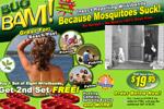 Bug Bam! – Buy 1 Get 1 Free Thumbnail