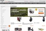 Callaway Golf – $4.99 Shipping Thumbnail