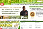Cash4Gold – Get 20% More Thumbnail