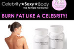 Celebrity Sexy Body – Free Shipping Offer Thumbnail