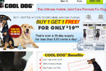 Cool Dog – Buy 1 Get 1 Free Thumbnail