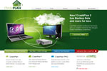 Try Crashplan FREE for 30 Days Thumbnail