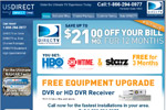 DirectTV – Get $21 Off Your Monthly Bill Thumbnail