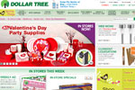 Dollar Tree – Everything's $1! Thumbnail