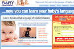 Dunstan Baby Language – Free Baby Tips Thumbnail
