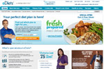eDiets &#8211; Get 6 Months Free Offer Thumbnail