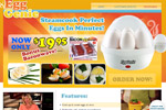 Egg Genie &#8211; Free Bacon Wave Included Thumbnail