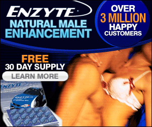 Enzyte - Free 30 Day Supply - Free-TrialOffers