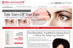 Eyelasticity – Try It Free For 3 Months Thumbnail