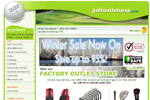Golf Outlet USA – Lowest Prices On Golf Clubs Thumbnail