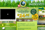 GoPro Organics – Free Sprayer Thumbnail