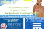 GreenTeaPro – Get 2 Bottles Free Thumbnail