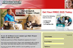 Hoveround – Get A Free DVD Kit Thumbnail