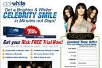 Kardasian Idol White – Free Trial Thumbnail