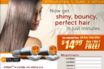 Instyler – Buy 1 Get 1 Free Thumbnail