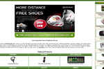 InTheHoleGolf – New Golf Clubs & Accessories Thumbnail