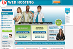 IX Web Hosting – Read Customer Reviews Thumbnail