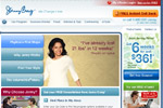 Jenny Craig &#8211; Free Instant Callback Thumbnail