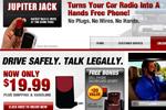 JupiterJack – Buy 1 Get 1 Free Thumbnail