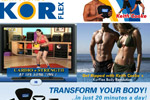 Korflex – Buy 1 Get 1 Free Thumbnail