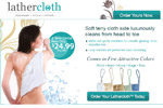 LatherCloth – Get 2 For The Price Of 1 Thumbnail