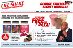 LifeShake – Free 7 Day Trial Thumbnail