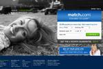 Match.com – Get 6 Months Free Thumbnail