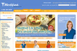 Medifast – Coupon To Save $66 Dollars Thumbnail