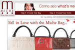 Miche Bag – Free Shipping Thumbnail