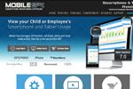 MobileSpy Thumbnail