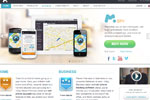 mSpy – 30% OFF COUPON Thumbnail
