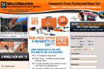 Fein Multimaster Tool – Free 30 Day Trial Thumbnail