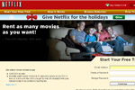 NetFlix – How To Get A Free Trial Thumbnail