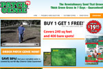 Patch Genie – Buy 1 Get 1 Free Thumbnail