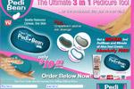 PediBean – Buy 1 Get 1 Free Thumbnail