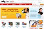 PetCareRX – Free $5 GiftCard Thumbnail