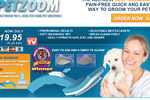 Petzoom – Free Pet Trimmer Thumbnail